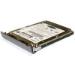 Origin Storage 500GB 7200RPM Enigma FIPS Notebook Drive