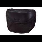 Panasonic DMW-PZS01 Black