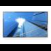 "NEC MultiSync E326 81,3 cm (32"") LED Full HD Pantalla plana para señalización digital Negro"