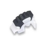 Canon RB1-8957-000 printer/scanner spare part Roller