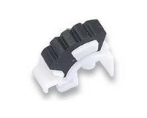Canon RB1-8957-000 Fax Roller