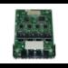 Panasonic KX-NS5284X Black,Green IP add-on module