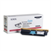 Xerox 113R00693 Toner cyan, 4.5K pages @ 5% coverage