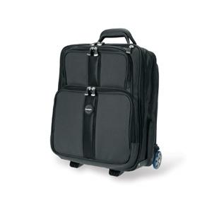 Kensington Contour™ Overnight Laptop Roller - 17 inch/43,2 cm