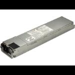 Ernitec PWS-721P-1R 720 Watt PSU
