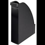 Leitz 24760095 file storage box Polystyrene Black