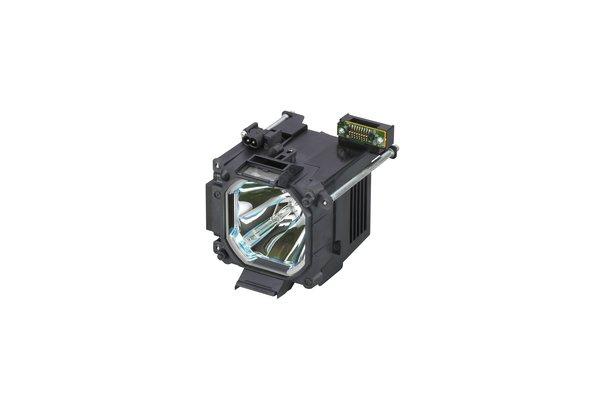 Sony LMP-F330 lámpara de proyección 330 W UHP