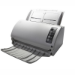 FUJITSU Fi-7030 Document Scanner (A4, Duplex) 50sht Adf,Up To 27ppm,600dpi