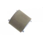 HP RB2-4026 printer/scanner spare part Roller Laser/LED printer