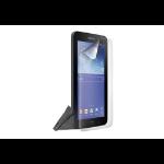 Trust 19951 Galaxy Tab3 Lite 2pc(s) screen protector