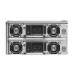 HP SN3000B Optional Power Supply