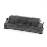 Alpa-Cartridge Reman Samsung SCX5112 Toner Ctg SCX-5312D6