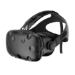 HTC Vive Dedicated head mounted display Black