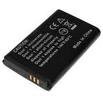 2-Power VBI9704A rechargeable battery
