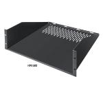 Black Box RMTS03 rack accessory