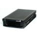 StarTech.com Extra Drive Caddy for Black DRW110ATABK Drawer
