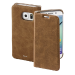 "Hama Guard Case 5.1"" Folio Brown"