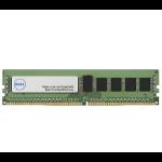 DELL A9781930 memory module 64 GB 2666 MHz