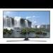 """Samsung UE40J6250SU 40"""" Full HD Smart TV Wi-Fi Black"""