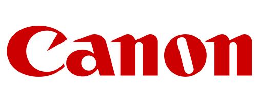 Canon CLI-581CMYK XXL Original Negro, Cian, Magenta, Amarillo