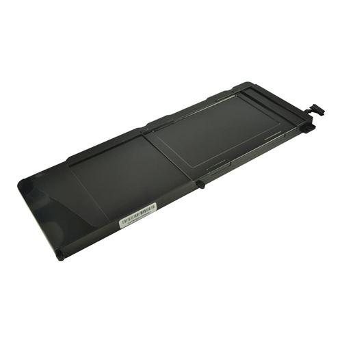 2-Power Main Battery Pack 10.95V 8800mAh 95Wh
