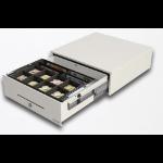 APG Cash Drawer STD2000 Electronic cash drawer