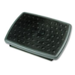 3M FR330 Grey foot rest