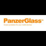 PanzerGlass 8952 equipment cleansing kit