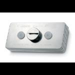 Canon 9876A001 underwater camera housing accessory