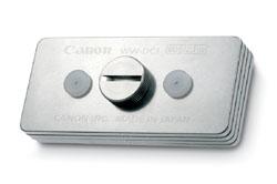Waterproof Case Weight Ww-dc1