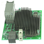 IBM 90Y3558 Internal 10Gbit/s network switch component