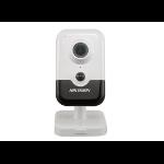 Hikvision Digital Technology DS-2CD2425FWD-IW IP security camera Indoor Cube Desk 1920 x 1080 pixels