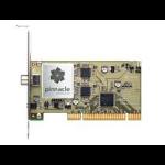 Hauppauge PCTV Dual DVB-T Pro PCI Internal DVB-T PCI