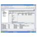 HP EVA Dynamic Capacity Management SW EVA4xxx Series Upgrade to Unlimited LTU