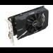MSI GTX 1050 AERO ITX 2G OCV1 graphics card GeForce GTX 1050 2 GB GDDR5
