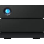 LaCie 28TB 2big RAID USB 3.1