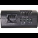 Eaton 103005822 Indoor Freestanding Wired temperature & humidity sensor