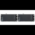 Gefen GTB-USB2.0-4LR-BLK Black
