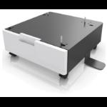 Lexmark 26Z0094 printer cabinet/stand