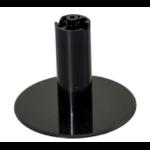 Epson SM TM930 PAPER T/UP ASSY SHA