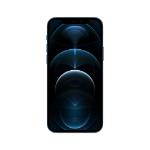 Apple iPhone 12 Pro 15,5 cm (6.1 Zoll) Dual-SIM iOS 14 5G 128 GB Blau