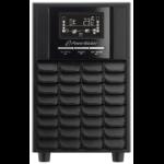 PowerWalker VI 1500 CW uninterruptible power supply (UPS) Line-Interactive 1500 VA 1050 W 6 AC outlet(s)