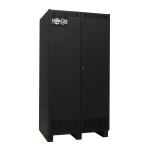Tripp Lite BP480V500 UPS battery 240 V
