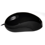 Accuratus MOU-IMAGE-BLK mice USB Optical 800 DPI