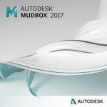 Autodesk Mudbox 2017