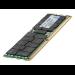 HP 32GB (1x32GB) Dual Rank x4 PC3-10600H (DDR3-1333) HyperCloud CAS-9 Memory Kit