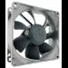Noctua NF-R8 redux-1800 PWM Computer case Fan