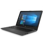 "HP 250 G6 Laptop, 15.6"", i5-7200U, 4GB, 128GB SSD, No Optical, Windows 10 Home"