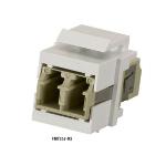 Black Box FMT357-R3 electrical socket coupler