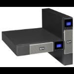 Eaton 5PX 2000VA 2000VA 8AC outlet(s) Rackmount/Tower Black uninterruptible power supply (UPS)